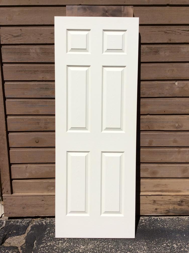 Overstock Doors Gregory Door And Window Boneyard