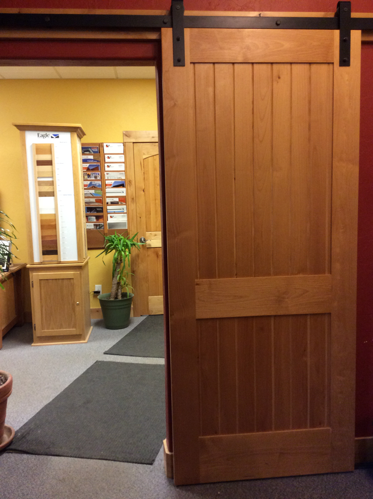 Check Out Our Vendor Artisan Hardware. We Beat Our Vendors Prices! Barnwood  Door 1