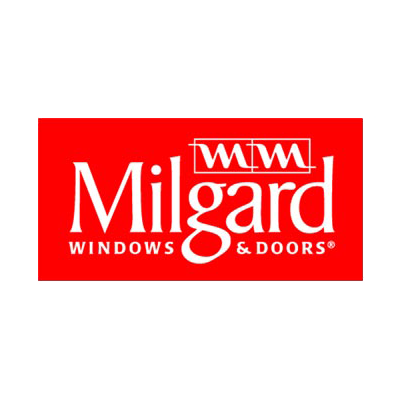 Milgard Window And Doors Window Amp Door Installation