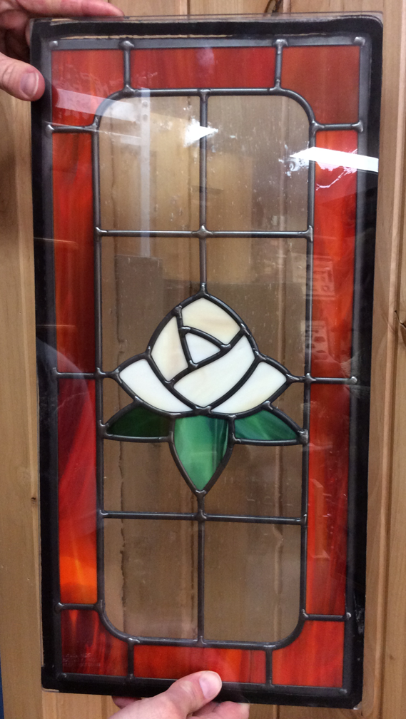 Stain glass stain glass door inserts custom stain glass custom stain glass door inserts planetlyrics Image collections